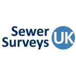 Sewer Surveys Uk Ltd