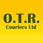 O.T.R. Couriers Ltd