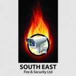 South East Fire And Security