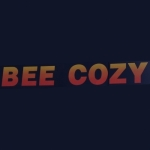 Bee Cozy Heating & Plumbing