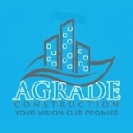 Agrade Construction