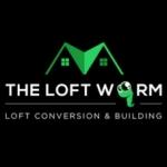 The Loft Worm