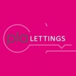 P L A Lettings - letting agents