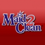 Maid2Clean Beds & North Herts