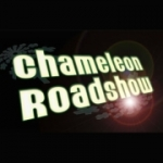 Chameleon Roadshow mobile disco and wedding photography - wedding photographers