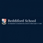 Reddiford School