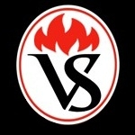 Vale Stoves - Woodburning Stoves Stratford Upon Avon, Worces - fireplace showrooms