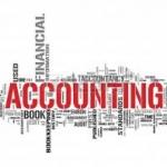 Ivy Tax Consultants Ltd