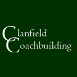 Clanfield Coachbuilding - Vintage Car Restoration Oxford