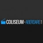 Coliseum Aberdare