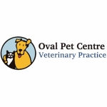 Oval Pet Centre Ltd