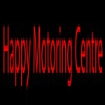 Happy Motoring Centre