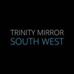 Trinity Mirror South West