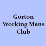 Gorton Working Mens Club
