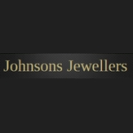Harold Johnson & Son - jewellery shops