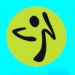 Dance & Fitness