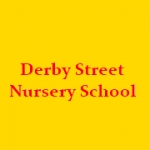 Derby Street Nursery School