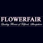 Flowerfair Florist
