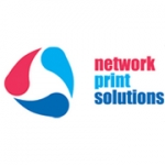 Network Print Solutions Ltd
