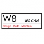 W8 Design Build Maintain Ltd