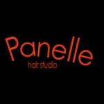 Panelle Hair Studio
