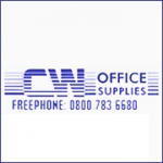 C W Office Supplies (Nationwide)
