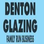 Denton Glass And Glazing