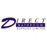 Direct Bathroom Supplies Ltd.