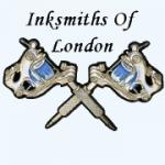 Inksmiths Of London - tattoo shops