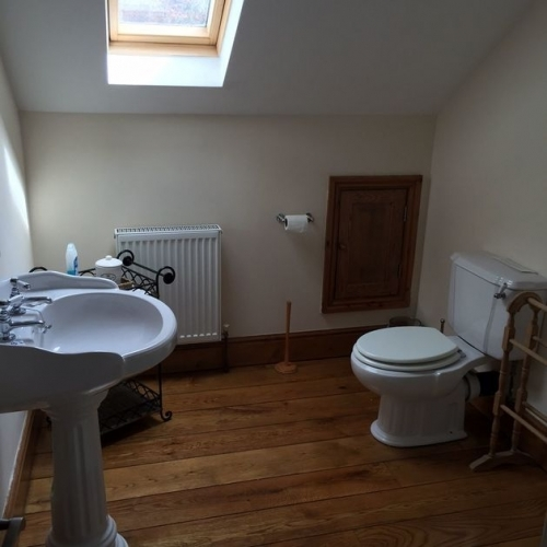 En Suite Accommodation Hessle