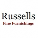 Russell's - furniture shops