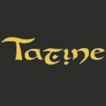 Tagine Restaurant - restaurants