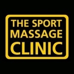 The Sport Massage Clinic