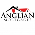 Anglian Mortgages ltd