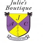 Julie's Boutique