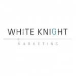 White Knight Marketing Ltd