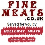 Holloway Butchers