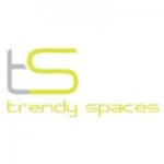 Trendy Spaces