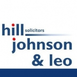 Hill Johnson & Leo Solicitors