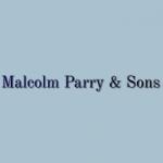 Malcolm Parry & Co