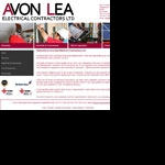 Avon Lea Electrical Contractors