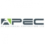 AP Electrical Contractors Ltd