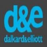 Dalkard & Elliott Ltd