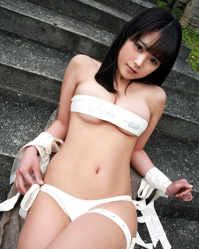 one japanese independent escort london
