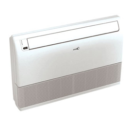 Low Wall / Conservatory Air Conditioning / Heat Pumps  Low Wall or Conseratory Air Conditioning units are rapidly becoming a firm favourite for people who need to install heating or air conditioning in their conservatories.  Standard high wall air conditi