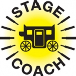 Stagecoach Theatre Arts Farnham