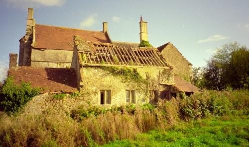 Building Conservation Somerset