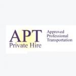 APT Private Hire