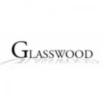 Glasswood