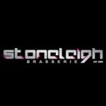 Stoneleigh Brasserie